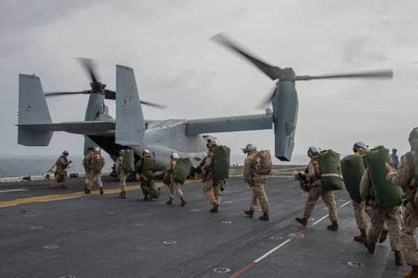 MV-22_transporte_tropas