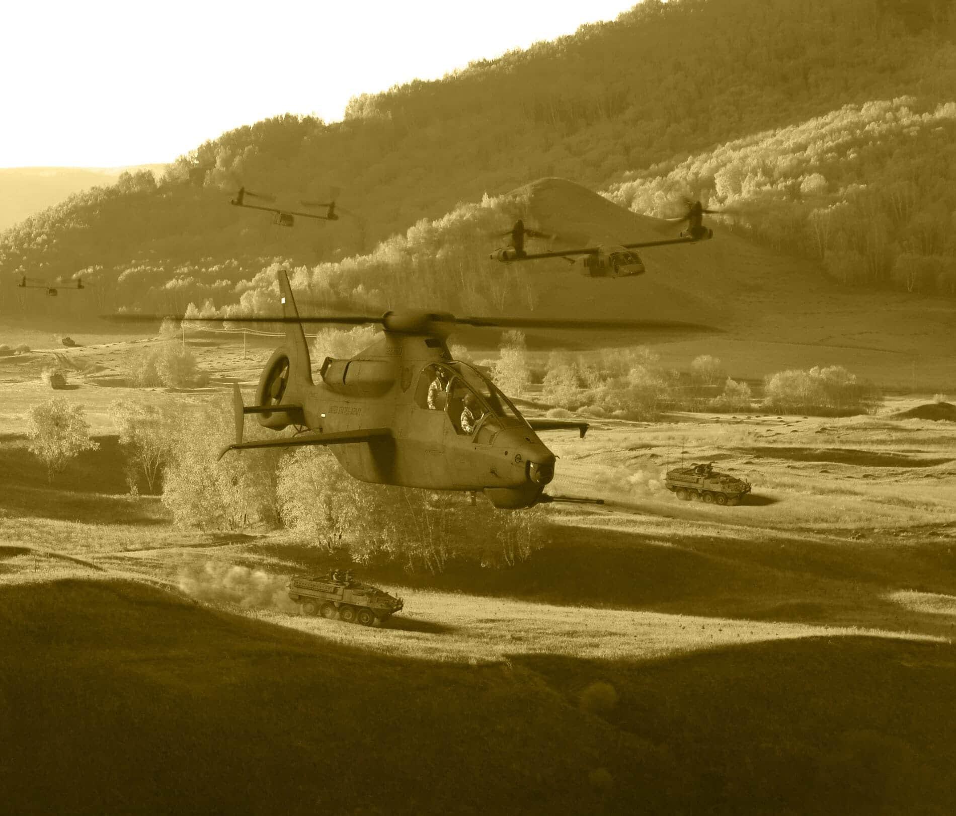 Imagen 85.º_Militar_CAQUI