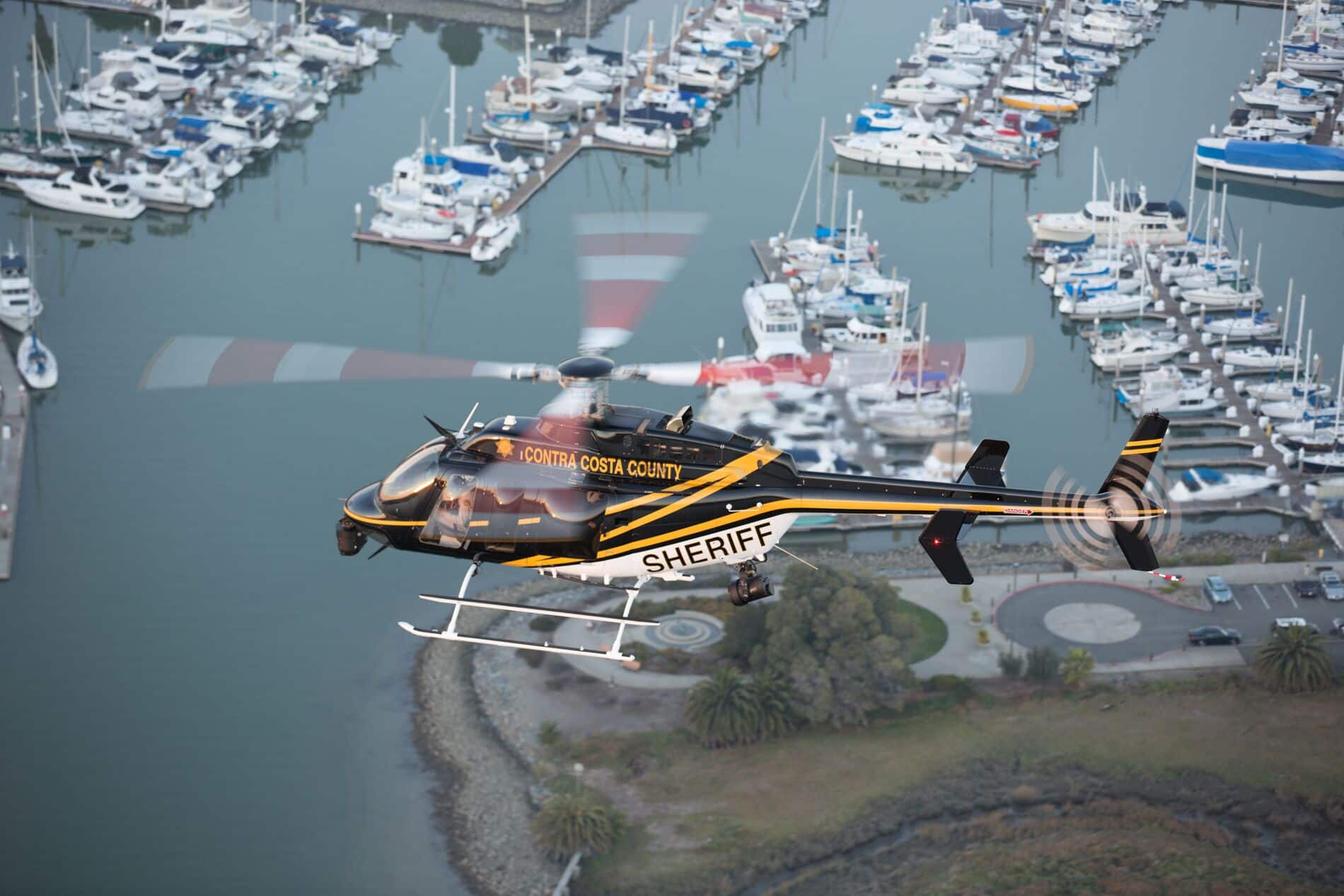 Web_Hero-407GX_Contra-Costa-County-Sheriff_SDSL6234_2015_flat