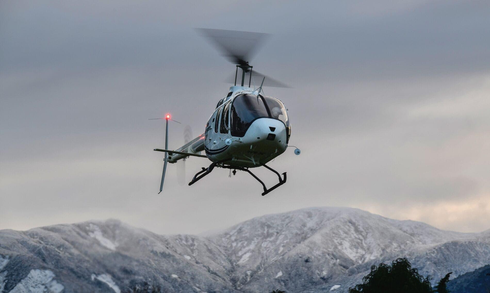 Web_Hero-CML_505_Rangitikei-Helicopters_JRX 0039_2018