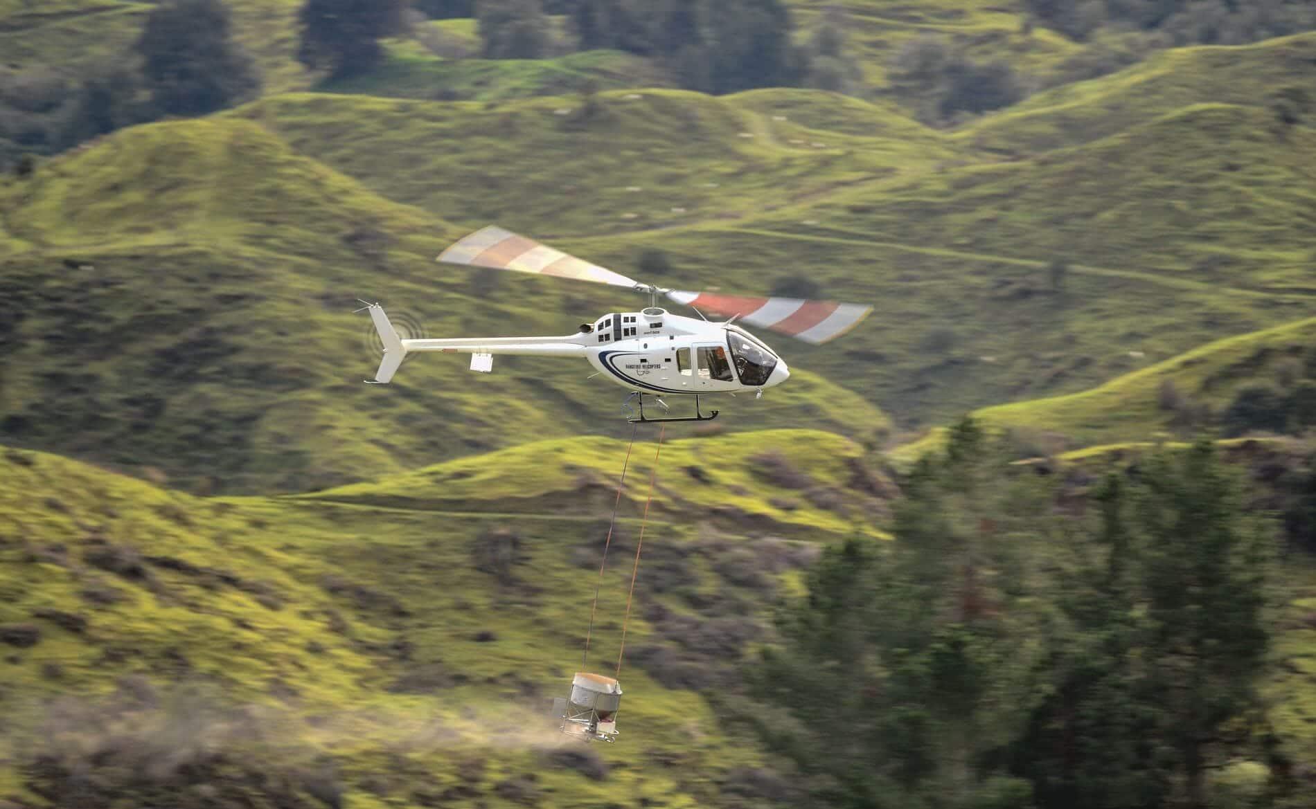 Web_Hero-CML_505_Rangitikei-Helicopters_JRX 1636_2018