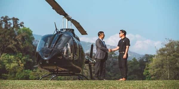 Web_Bell 505 estándar en Nepal 29