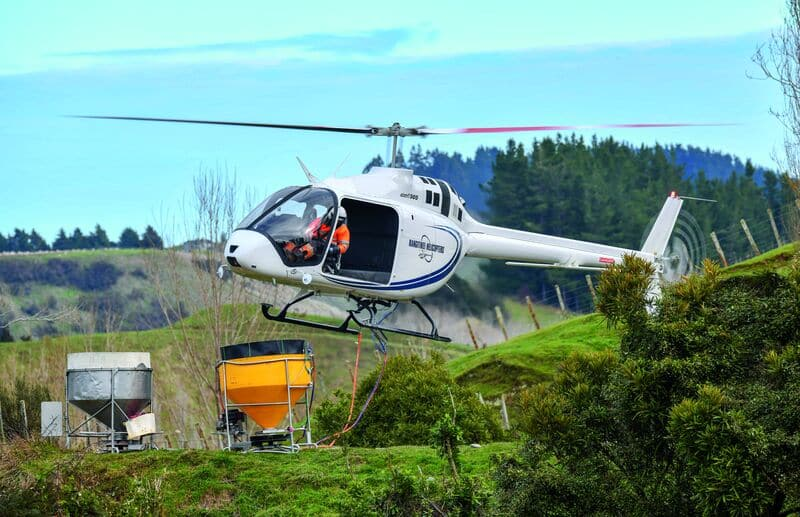 Web_Standard-CML_505_Rangitikei-Helicopters_JRX 1996_2018