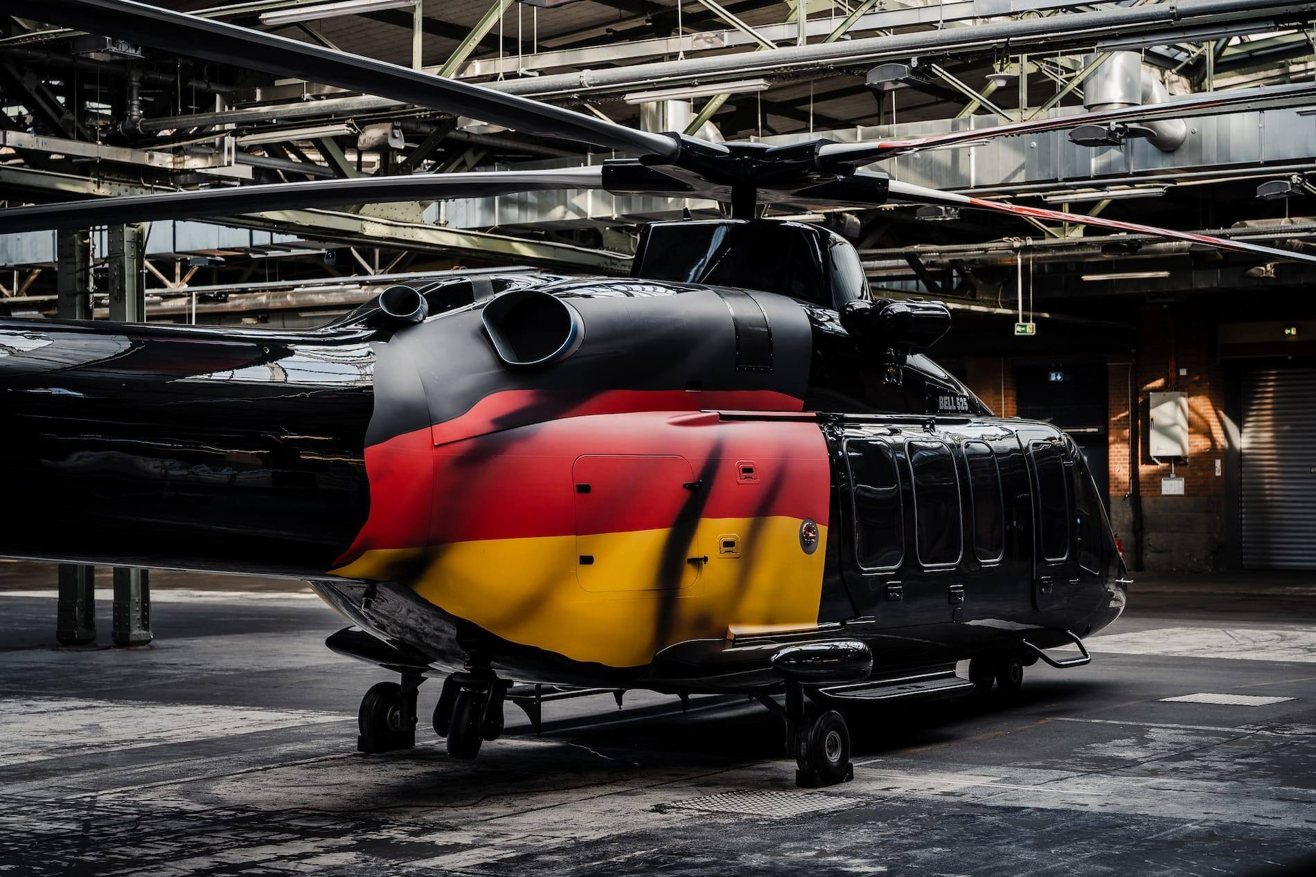 BELL_525_Germany-11