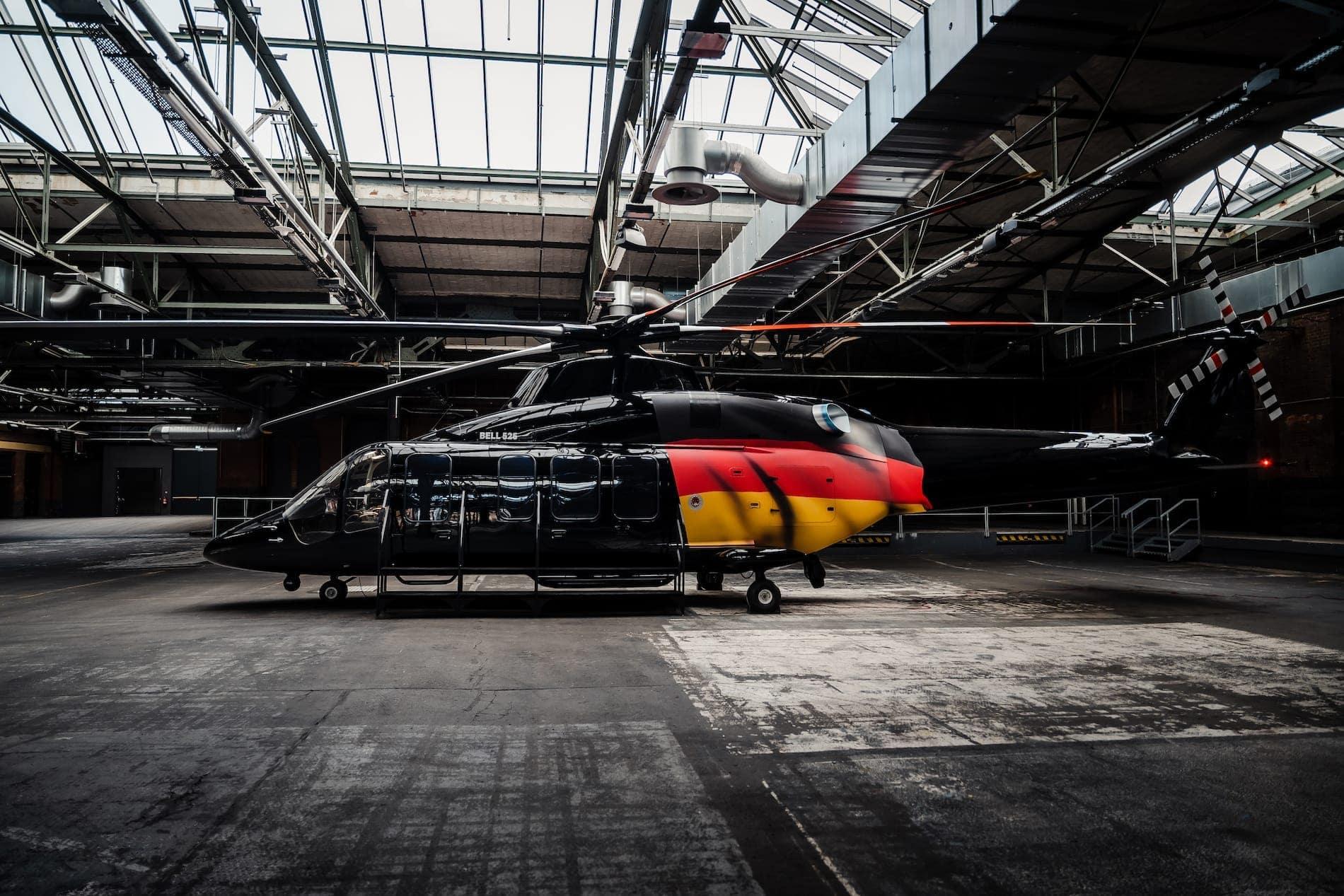 BELL_525_Germany-73