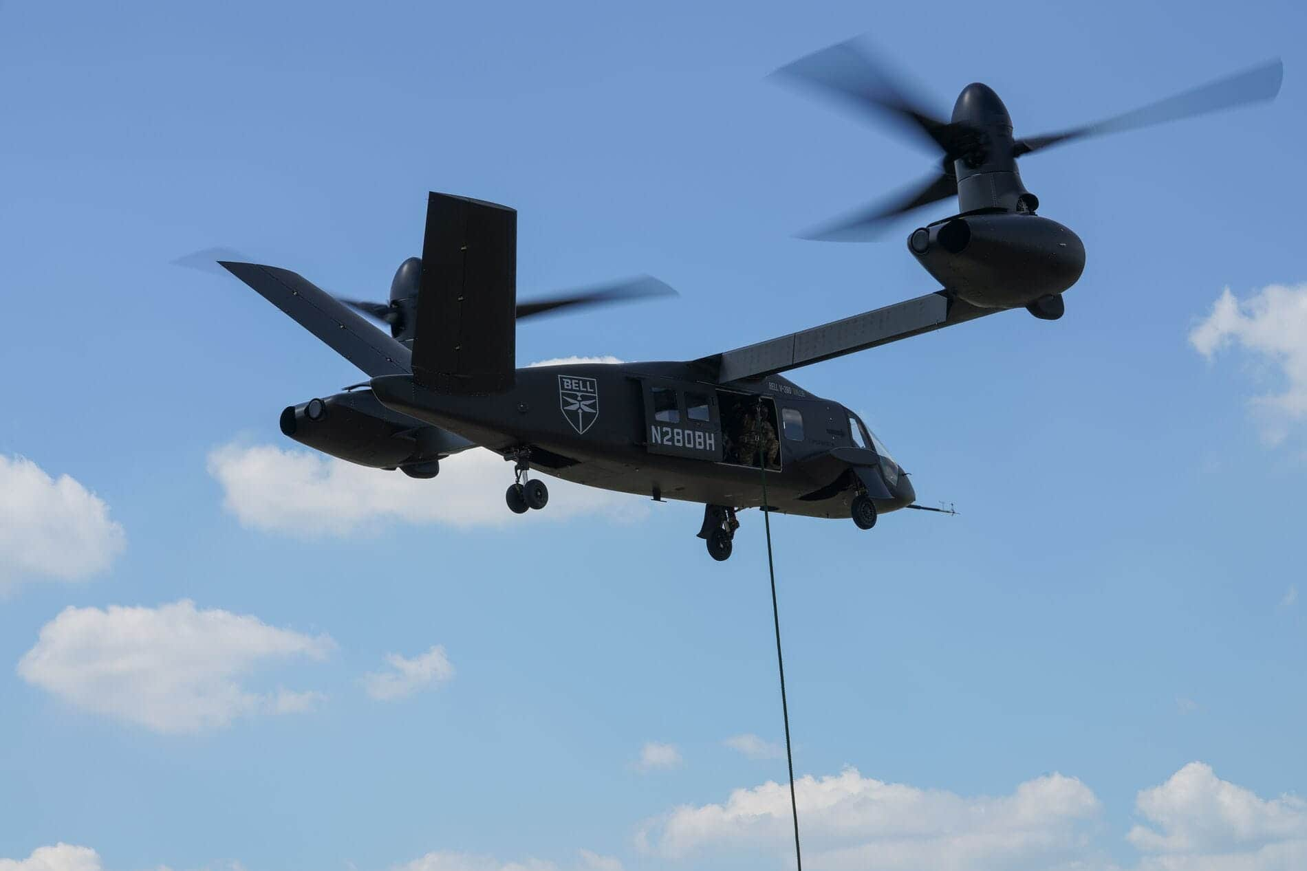Web_Hero-V-280 Fast Rope Exercise 1