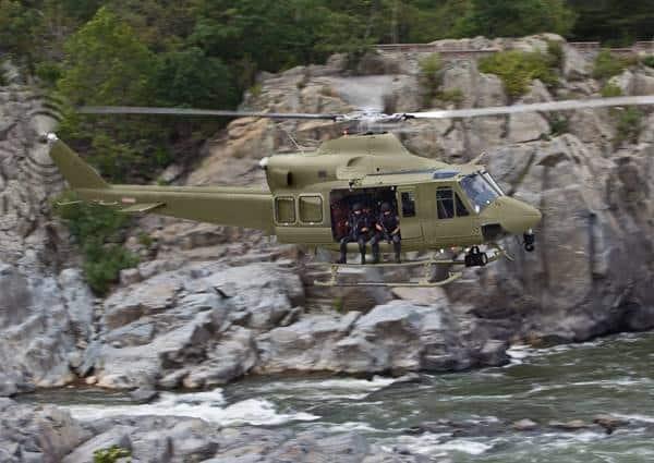 Web_Standard-Bell 412 - LE - US Park Police - Hero - XGM_6994-12