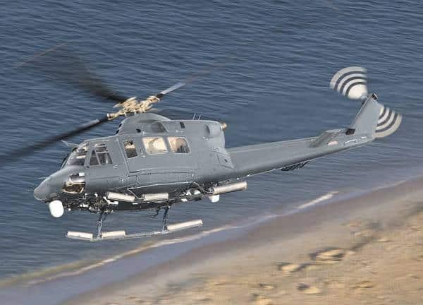 Web_Standard-Bell 412EP LE - Deleware 2749CAE