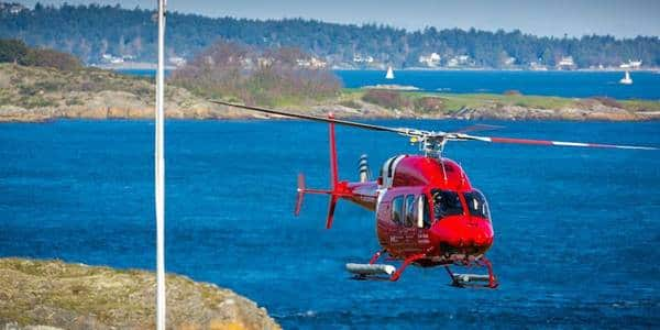 Web_Hero-429_Canadian-Coast-Guard_158-15-166_2015_layered-1