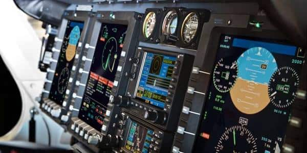Web_Standard-Bell 429 - 4341-03-1