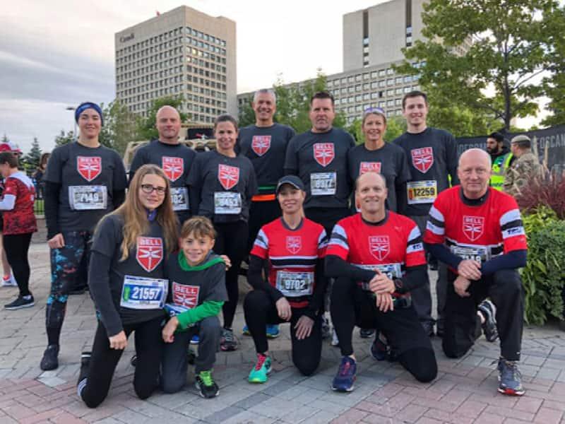 personas-maratón-uno-baja-calidad