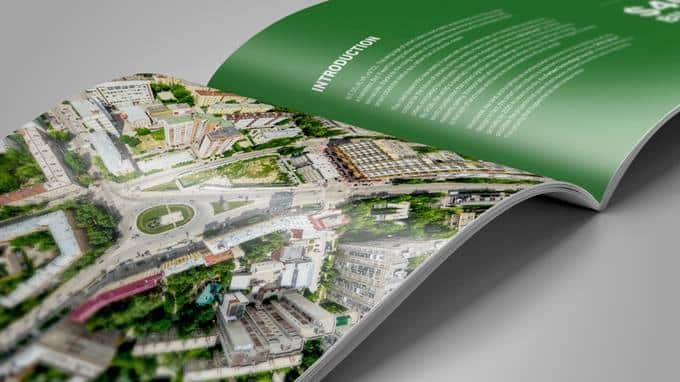 Informe especial: movilidad bajo demanda y las ciudades inteligentes del futuro