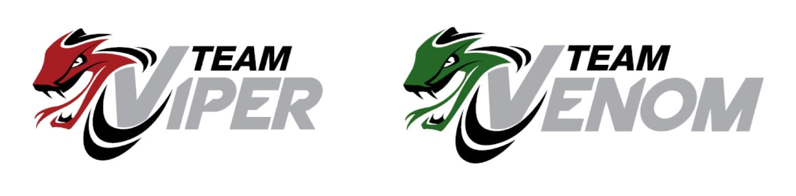 logos-color-horizontales-viper-venom